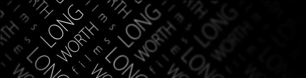 LONGWORTH films