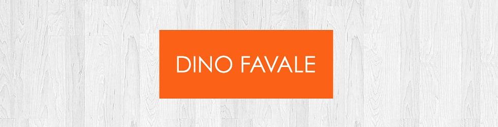 Dino Favale
