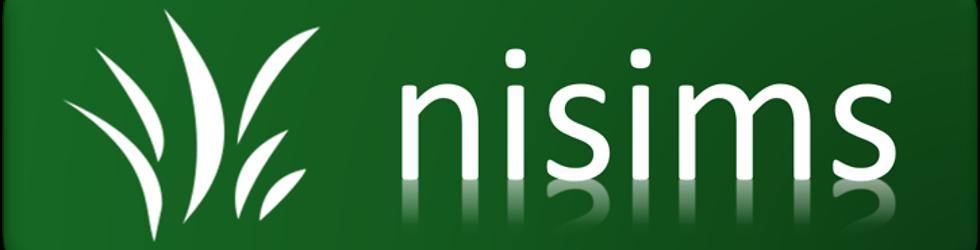 NISIMS
