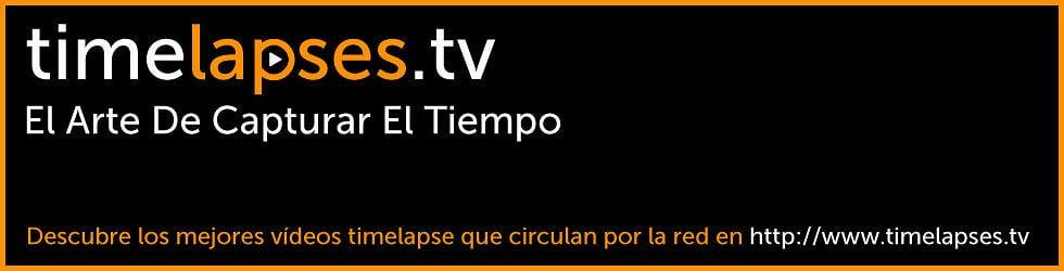 timelapses.tv
