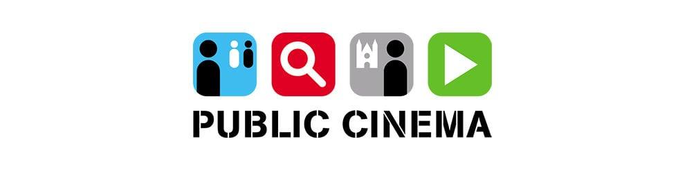 Public Cinema