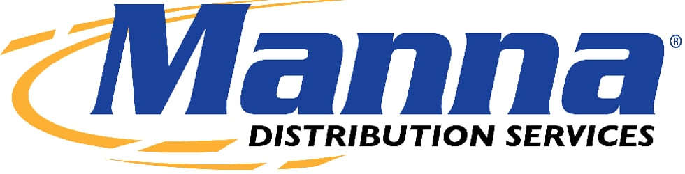 Manna Distribution Services