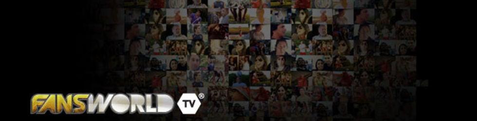 FANSWORLD TV
