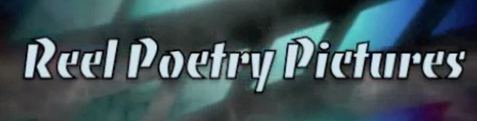 Reel Poetry Pictures