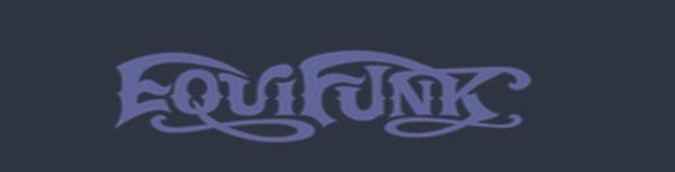 Equifunk