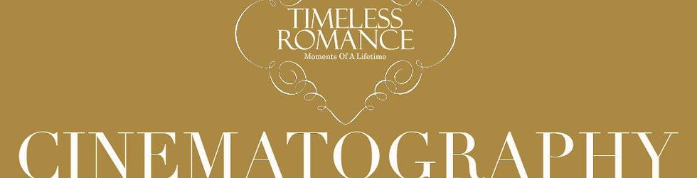 Timeless Romance Cinematography