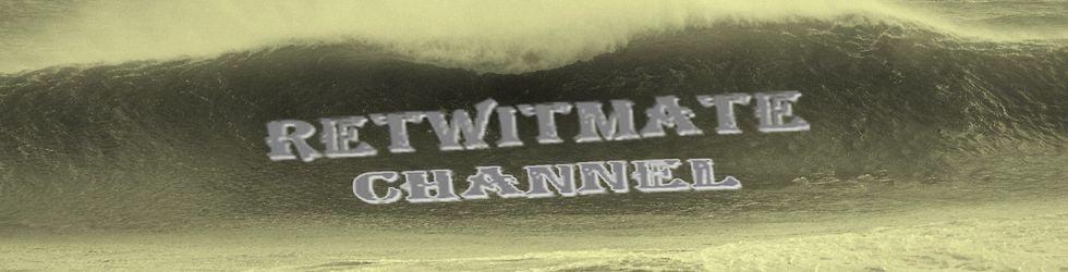Retwitmate Channel