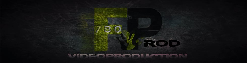 F780 PROD