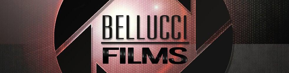 Bellucci Films Wedding Trailers