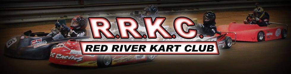 Red River Kart Club