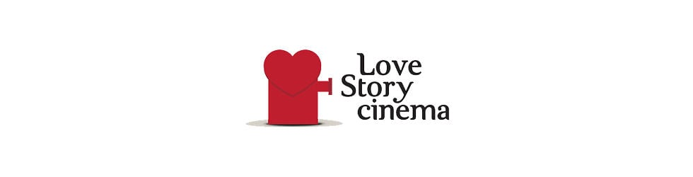 Fashion LoveStory Cinema