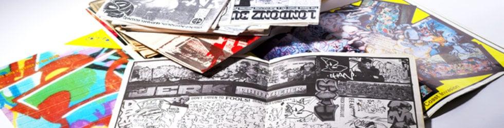 graffitimedia.tv