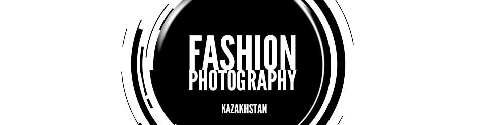 FASHION KAZAKHSTAN
