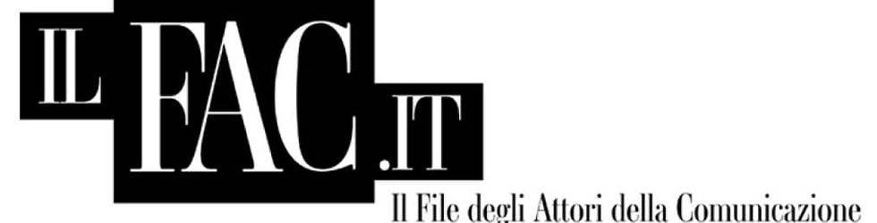 Il File degli Attori della Comunicazione - ILFAC.it