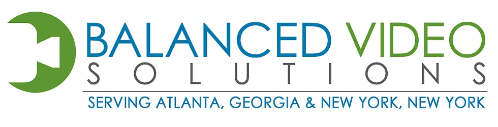 Balanced Video Solutions - Medical Practice Marketing