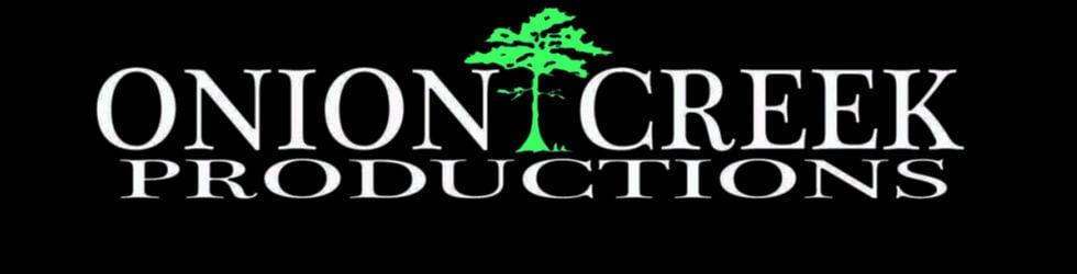 Onion Creek Productions