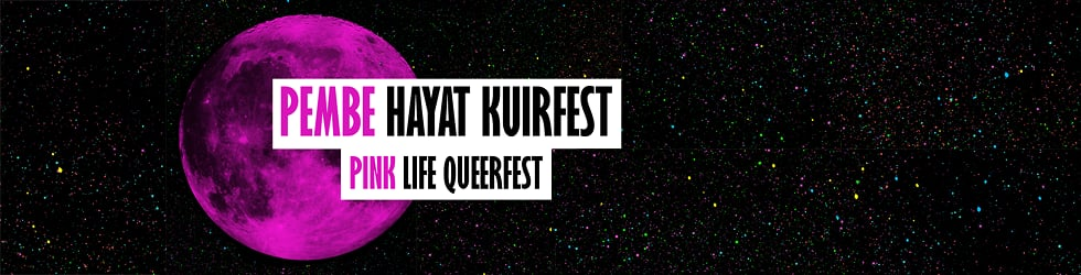 Pink Life QueerFest