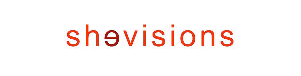 sheVISIONS.tv