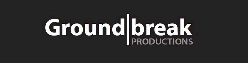Groundbreak Productions