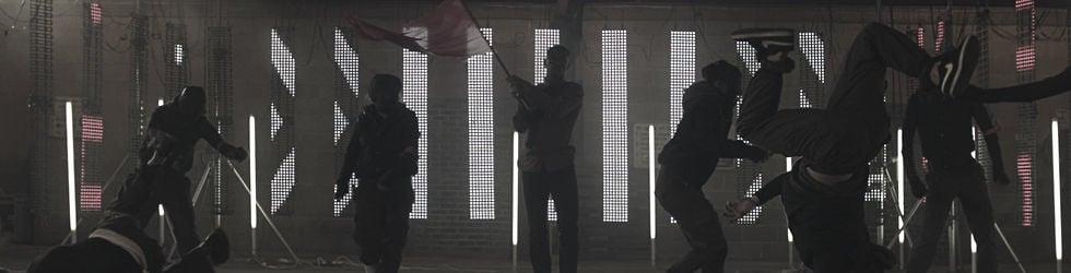 Music video & General reel