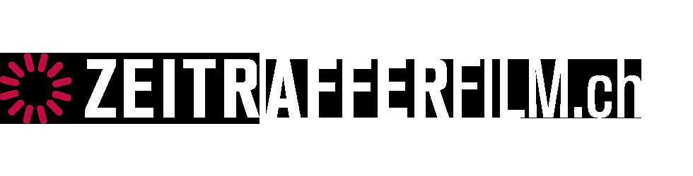 Zeitrafferfilm.ch