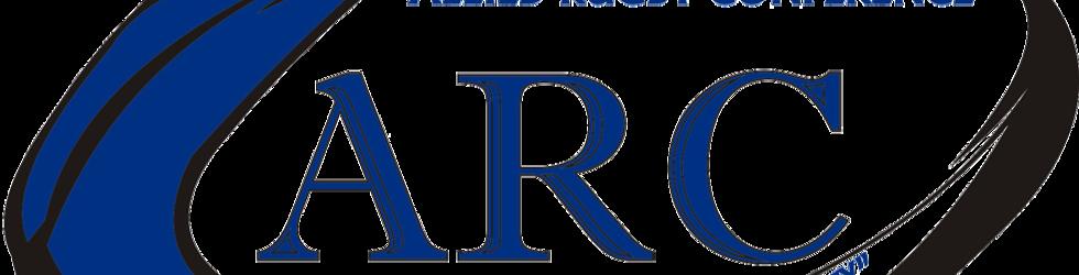 ARC Rugby