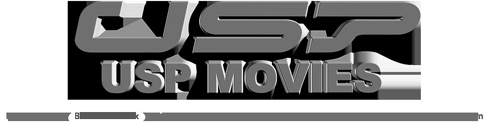 "USP MOVIES , Video-clips producties - Bedrijfsfilms - Live-captatie ""Low Cost Formule"""