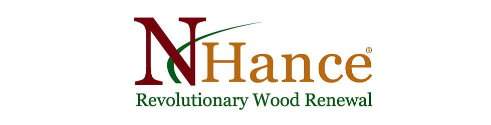 N-Hance Wood Renewal