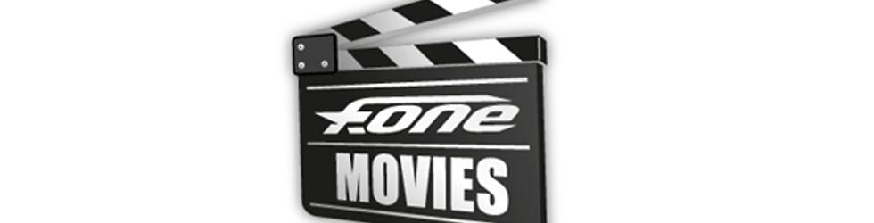 F-ONE Movies