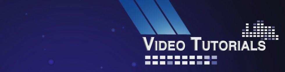 Hochschule Offenburg - Video-Tutorials für Studierende