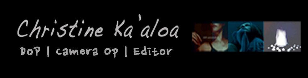 DoP | Camera Operator Portfolio