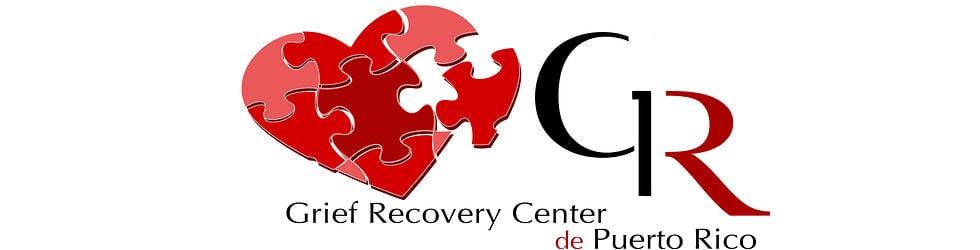 Grief Recovery Center de Puerto Rico