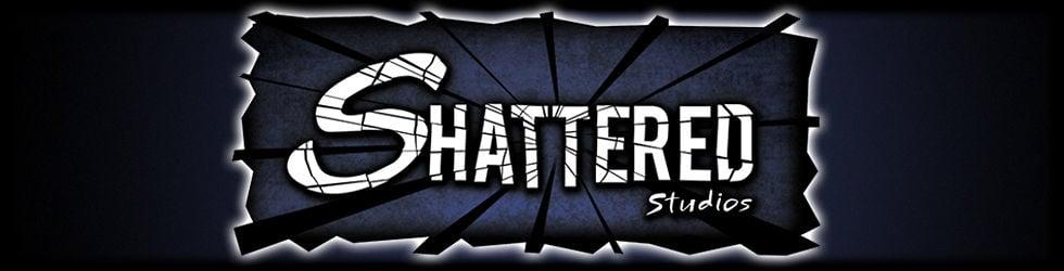 Shattered Studios
