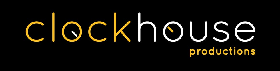 Clockhouse Productions