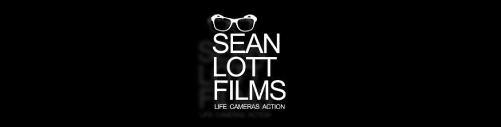SEAN LOTT FILMS