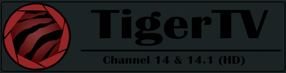 TigerTV
