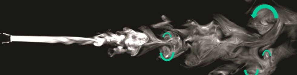 Turbulence Webinar Series