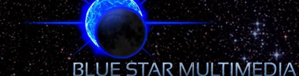 Blue Star Multimedia