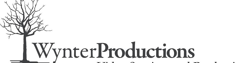Wynter Productions