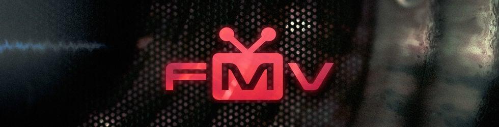 Fine Music Videos