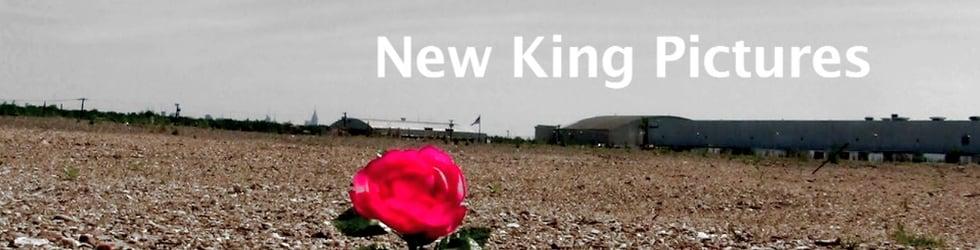 New King Originals