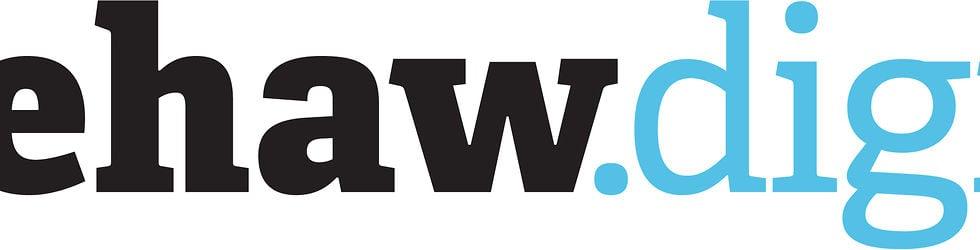 Heehaw Digital - Corporate