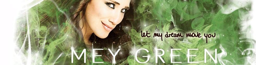 "Mey Green ""My Dream"""