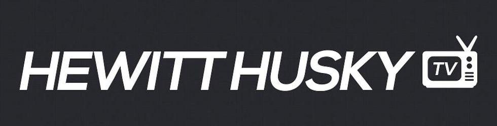 Hewitt Husky TV
