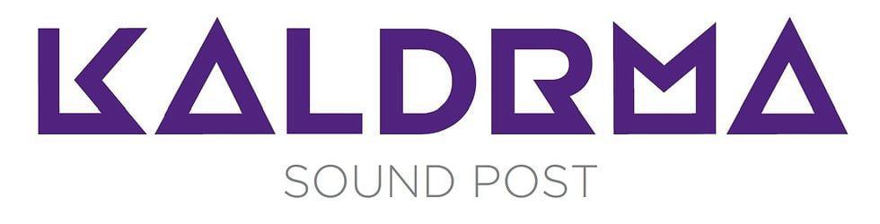 TV Ads - KALDRMA Sound Post