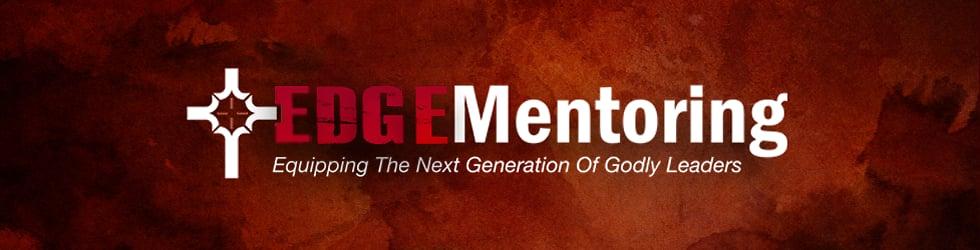 EDGE Mentoring Training Videos