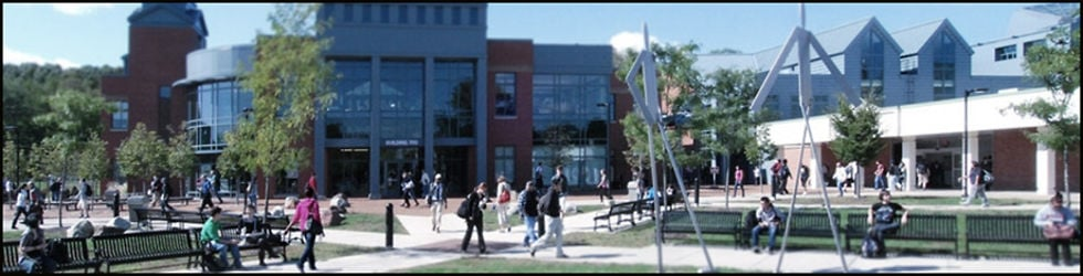 Tunxis College