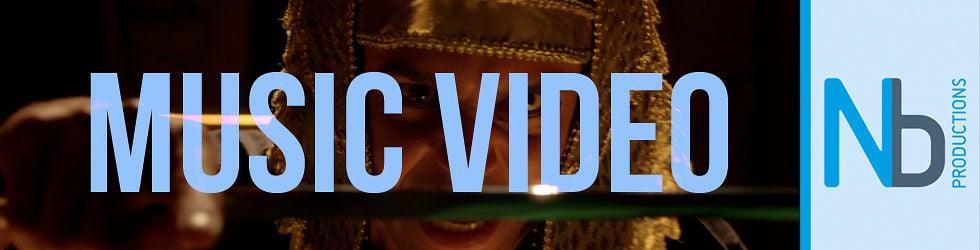 Neatboy - MUSIC VIDEOS