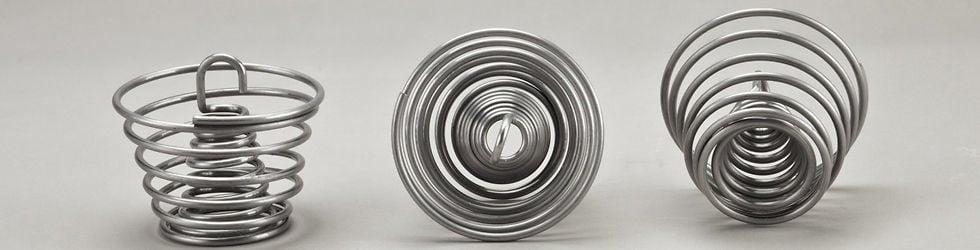 Manufacturing Videos - McLaren Photographic