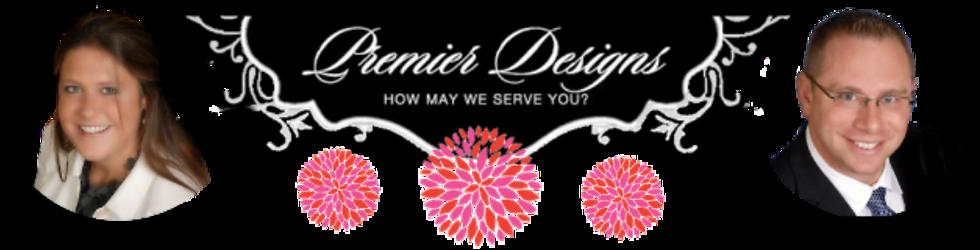 Lisa Marie Beauty | Premier Designs Jewelry